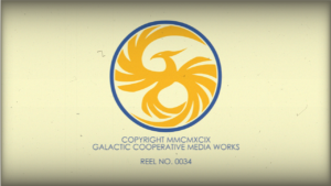 GalCop Archival Reel No. 0034